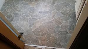look vinyl flooring flooring designs
