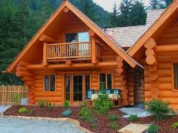 cabin style home 20 best log cabin houses ideas images on architecture