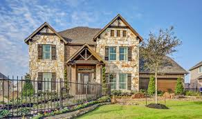 tejas lakes new homes in needville tx