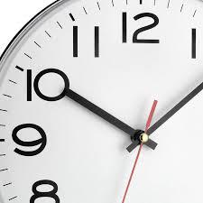 decorative wall clock decorative wall clocks for office