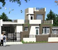modern house design pictures exterior photos simple bedroom plans
