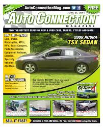 06 25 14 auto connection magazine by auto connection magazine issuu