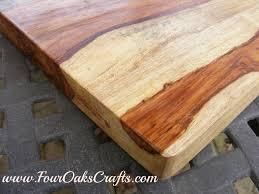 5 amazing cutting board videos