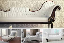 an u2014 sublipalawan style 25 incredible queen sized beds with