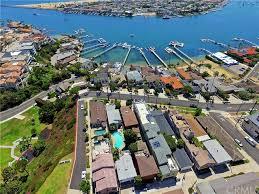 Urban Kitchen Del Mar - 2324 pacific drive corona del mar ca kahler realty coastal