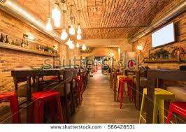 restaurant stock images royalty free images u0026 vectors shutterstock