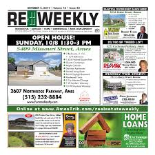 rew 10 04 17 by gatehouse media iowa issuu