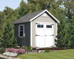 articles with outdoor office shed sydney tag garden office sheds