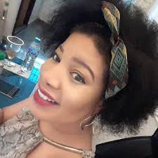 hairstyles of actresses in their 40s gorgeous nollywood actresses in their 40s and don t look like it