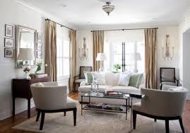 Formal Sofas For Living Room Marvelous Formal Living Room Furniture Layout And Best 10 Living