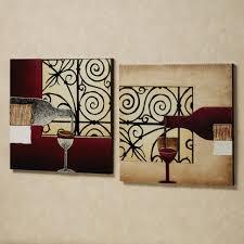 interior beautiful home wall decor inspirational wall paintings