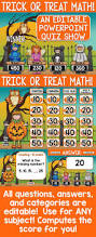 7 best fall in first images on pinterest teaching ideas