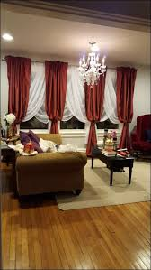 Unique Drapes And Curtains Interiors Awesome Unique Curtains And Drapes Curtains U0026 Drapes
