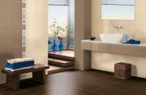 bad in braun und beige bad in braun und beige rahmen auf badezimmer plus bad beige braun