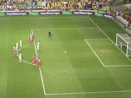 Penalty Flag Football Penalty Kick Association Football Wikipedia