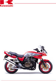kawasaki motorcycles zrx 1200 a b c pdf user u0027s manual free