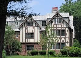 English Tudor Style House 18 Best Tudor Style Homes Images On Pinterest English Tudor