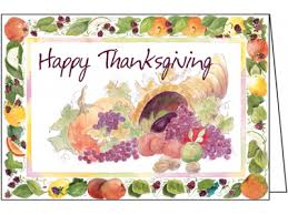 thanksgiving cards thanksgiving cards