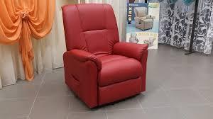 poltrone relax con massaggio poltrona relax elettrica economica per anziani e disabili scaleweb