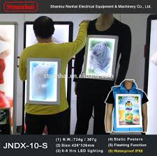 wholesale business gift promotional ideas buy best