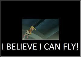Fly Meme - bonnie fly meme sxs memes by 42dannybob on deviantart