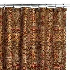 Southwest Shower Curtains Southwest Shower Curtain Shower Curtain X Southwest Style