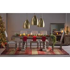 area rugs awesome rug stunning ikea area rugs seagrass on