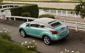 nissan murano used 2015 nissan announces price drop for 2014 murano crosscabriolet truck