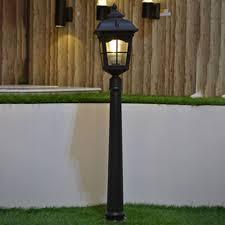 garden light luxury light design 17 champsbahrain com