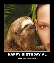 Al Meme - 200 funniest birthday memes for you top collections
