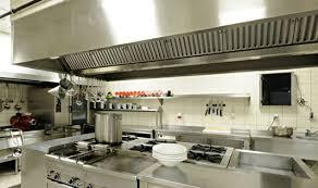 alluring 25 how to design a restaurant kitchen inspiration design