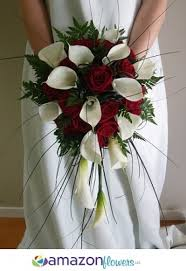 wedding bouquets online luxury wedding flower arrangements online wedding ideas