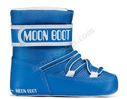 Crib Light Moon Boot Moonboot Crib Light Sky Snow Boots Com