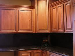Shopping For Kitchen Cabinets Kitchen Wall Cabinet Sizes Kitchen Kitchen Wall Cabinets