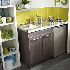 cuisines leroy merlin prix beeindruckend leroy merlin kitchenette design cuisine 7 3051850 jpg