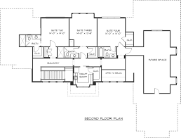 Craft Room Floor Plans Why Should Local Builders Choose Elite Design Group As A Charlotte
