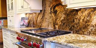 Countertops For Kitchen Custom Countertops For Kitchen Bar Bath Evansville In