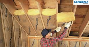 what is insulation insulation basics how to home insulation
