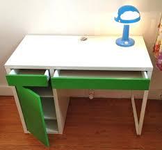 bureau enfant ikea ikea bureau enfant vends bureau enfant occasion bureau of land