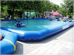 Intex Inflatable Swimming Pool How To Choose The Right Inflatable Swimming Pool Tipsoptimizing