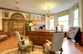 Gainsborough Hotel London Uk Booking Com