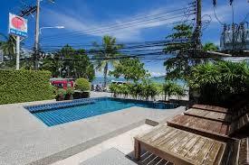 bureau vall馥 auch phuket 2018 with photos villas in phuket airbnb