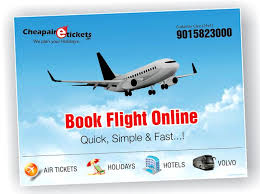 21 best book domestic flight tickets images on air
