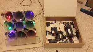 Diy Charging Station Solar Panels Phone Charging Station Diy Part 2