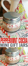 98 best mason jar gifts images on pinterest gifts mason jar