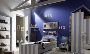 d oration chambre enfants stunning chambre garcon bleu et gris pictures design trends 2017