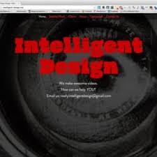 production san francisco intelligent design production 17 photos