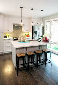 kitchen upgrades ideas upgraded kitchen espresso stained cabinets added hardware
