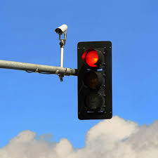 does a red light ticket affect insurance website template
