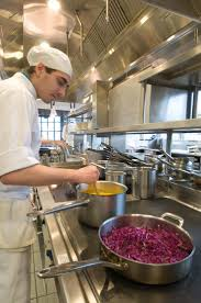 kendall college dining room chicago restaurants review 10best